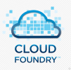 Curso de Cloud Foundry