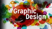 Curso de Graphic Design