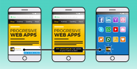 Curso de Progressive Web Apps (PWA)